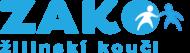 zako logo7