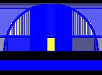 logo Adult Academy