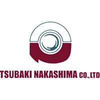 logo kouci.sk klienti TsubakiNakashima