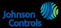 logo kouci.sk klienti johnson controls