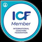 kouci.sk icf member3