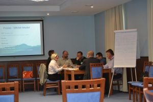 kouci.sk sluzby mentoring 01