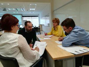 kouci.sk sluzby mentoring 03